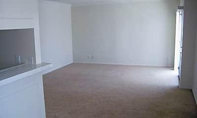 Bedroom, 11711 Goshen Ave, 1