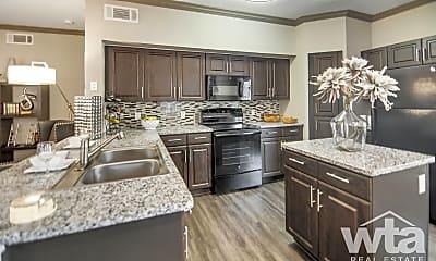 Kitchen, 7655 N Fm 620, 0