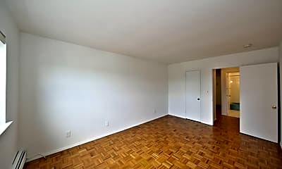 Living Room, address not disclosed, 2