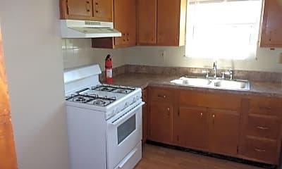 Kitchen, 4366 Elmhurst Dr, 1