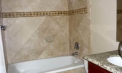 Bathroom, 10853 Carbet Place, 2