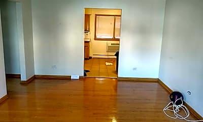 living room.jpg, 8657 W. Berwyn Ave, 1