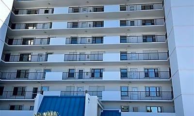 Building, 5163 N Hwy A1A A1A 120, 0
