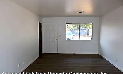Living Room, 2856 Alfreda Way, 0