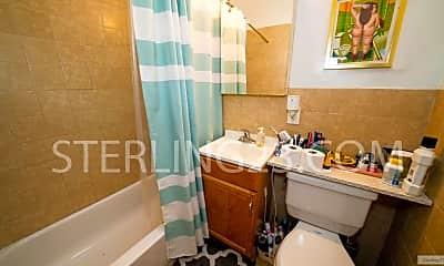 Bathroom, 27-14 23rd Ave, 2