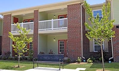 Building, Hallmark At Phenix, 0