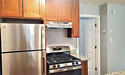 Kitchen, 2530 35th Ave, 1