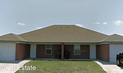 Building, 3806 Pecos Dr, 0