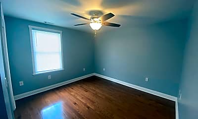 Bedroom, 2640 Findley Ave, 2