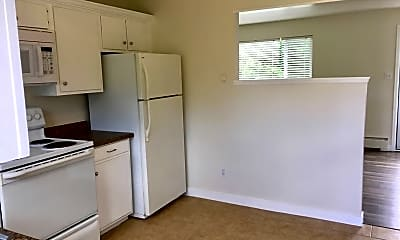 Kitchen, 4050 W 76th Ave, 1