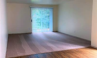 Living Room, 2021 NE 90th Street, 0