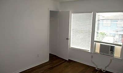 Bedroom, 2411 Bastrop St, 2