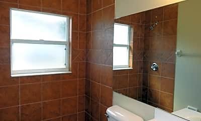 Bathroom, 2698 Alamosa Place, 2