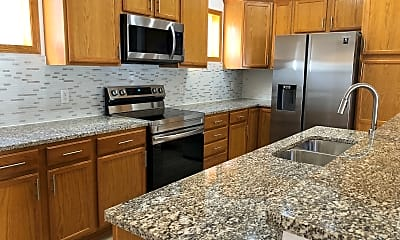 Kitchen, 1304 50th Ave. N, 0