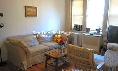 Living Room, 73 Martin St, 0