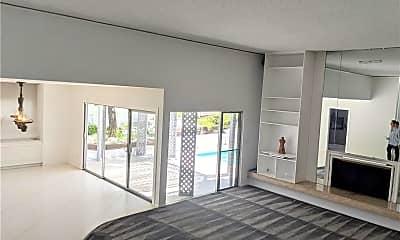 Bedroom, 1484 N Doheny Dr, 0