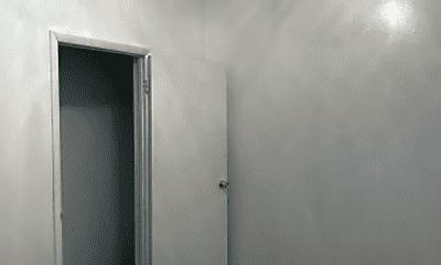 Bedroom, 114 Lark St, 2