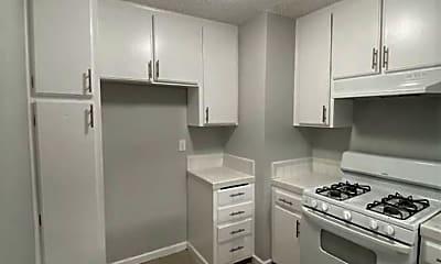 Kitchen, 5605 Linden Ave, 0