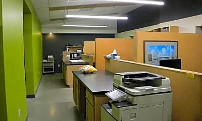 Kitchen, 2245 Kerper Blvd, 1