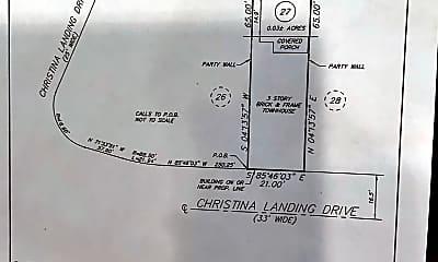 156 Christina Landing Dr, 2