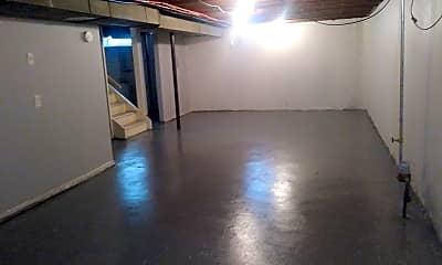Bedroom, 30043 Grandview St, 2
