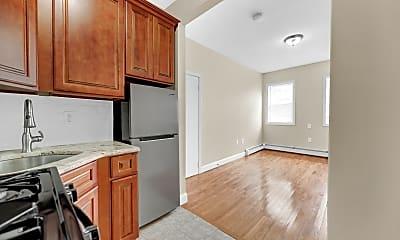 Kitchen, 165 Hopkins Ave, 0
