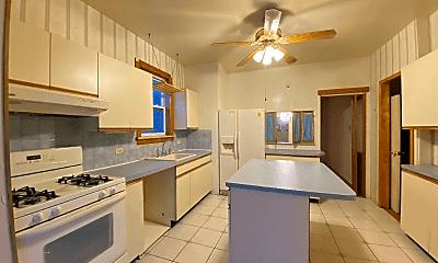Kitchen, 1848 Hone Ave, 0