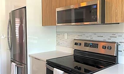 Kitchen, 1350 SW 20th St 1, 1