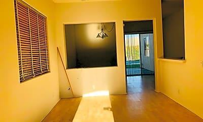Kitchen, 68262 Pasada Rd, 2