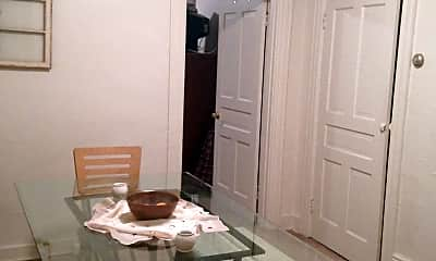 Bedroom, 3008 Paulowna St, 2