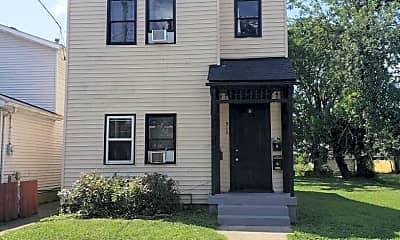 Building, 516 E Ormsby Ave, 2