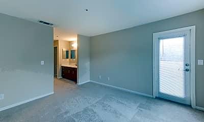 Living Room, Fosters Landing, 2