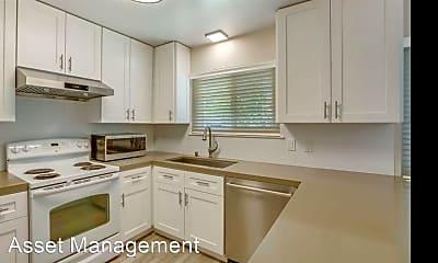 Kitchen, 245 Jo Dr, 1