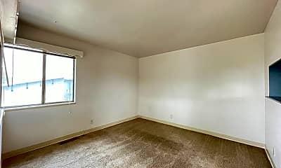 Bedroom, 360 Wilson Ave, 1