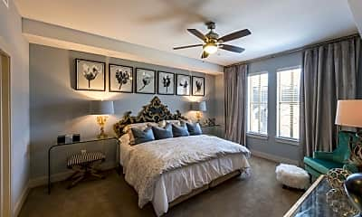 Bedroom, 2824 N Hall Street, 0