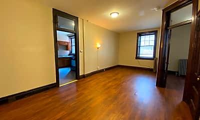 Living Room, 106 Elmwood Ave, 0