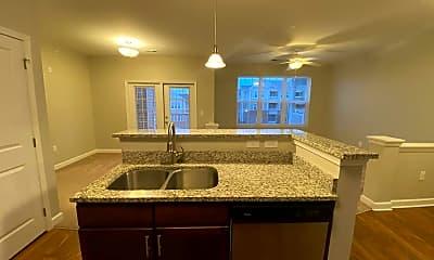 Kitchen, 98 Devonshire Dr, 0
