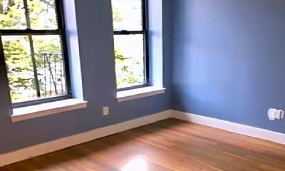 Living Room, 59-23 71st Ave, 1
