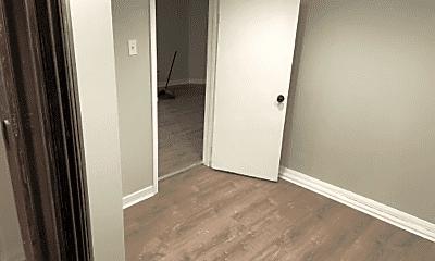 Bedroom, 1651 N Harding Ave, 2