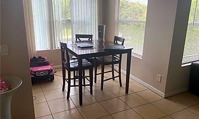 Dining Room, 4720 Walden Cir, 0