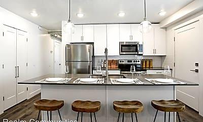 Kitchen, 2740 S Richmond St, 2