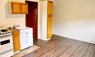 Kitchen, 1120 Main St, 1