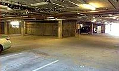 Garage space, 422 E Evelyn Ave 102, 2