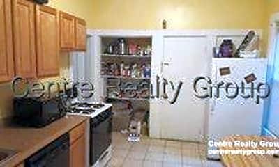 Kitchen, 2872 Massachusetts Ave, 0