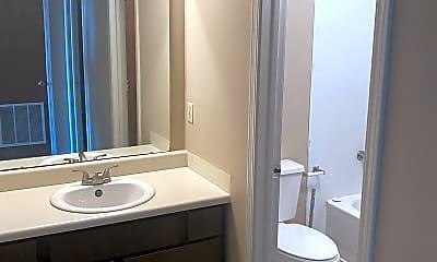 Bathroom, 340 Dogwood, 2