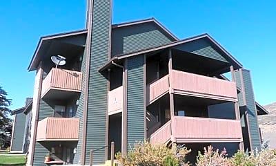 Building, 7065 N 2200 W, 0