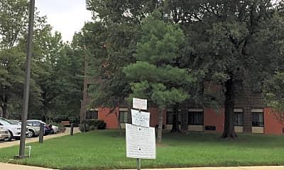 Village Oaks, 2