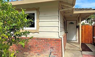 Building, 506 Westlake Dr, 1