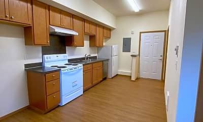 Kitchen, 1733 NW 61st St, 1