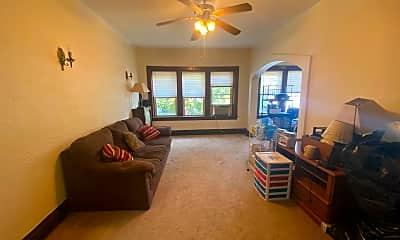 Bedroom, 1705 S 84th St, 1